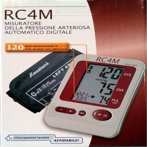 rc4m